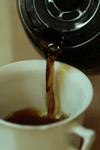 480-picture-of-coffee-refill-by-kenny-adams