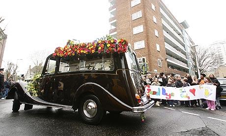 Jade-Goodys-funeral-002