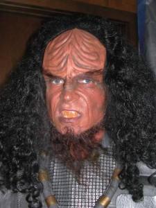 Klingon-225x300.jpg