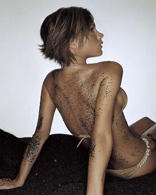Victoria Beckham1