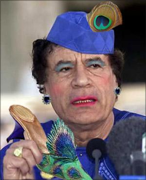 gaddafi-qaddafi